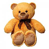 Медведь Сашка, 48 см, «FANCY» (МСА2)
