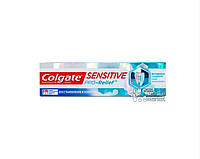 Зубная паста Colgate Sensitive Pro-Relief Восстановление и контроль 75 мл (8718951079243)