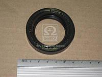 Сальник привода вентилятора 1,2-38x58-1 (производство Россия)