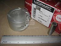 Поршень OPEL 79,00 1,6 16V X16XEV (производство Mopart) (арт. 102-65600 00), ADHZX