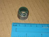 Сальник клапана IN/EX Mercedes-Benz (MB) OM401/OM442/ MAN D2865/D2866 (производство Goetze) (арт. 50-319312-00)