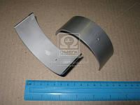 Вкладыши шатунные STD PL (ПАРА) MAN D2066/D2876LF/LOH/LUH SPUTTER (производство Glyco) (арт. 71-4746 STD), AEHZX