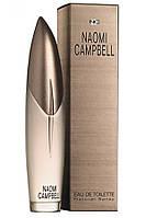 Масляные духи Naomi Campbell / Naomi Campbell 15мл