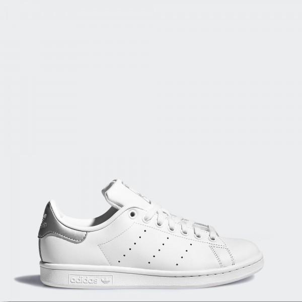 Енские кроссовки Adidas Stan 19318 Smith в BC0857 2018: продажа, цена BC0857 в 668f1ef - amningopskrift.website