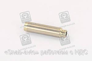 Направляющая клапана IN/EX PSA DK5ATE/DJ5 (Производство Metelli) 01-2529
