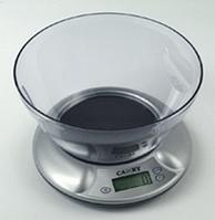 Весы кухонные  ves electric EK 3130