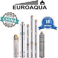 Euroaqua (Китай)