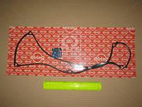 Прокладка крышки клапанной MAZDA 1.3 16V/1.6 16V B3/B6 (производство Elring) (арт. 914.592), AAHZX