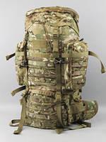 Тактический рюкзак Tasmanian Tiger Raid Pack MKII TT 7892