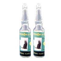 Сыворотка для кошек Витафел С