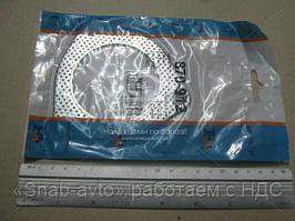 Прокладка глушителя DAEWOO (Производство Fischer) 870-912