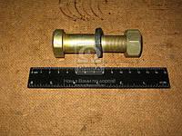 Болт ступицы колеса передний с гайкой (пр-во Беларусь) 5336-3104050/250565
