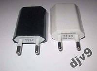 Зарядное устройство 5V 1000mA