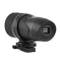 Противоударная экшн-камера Actioon Camera, видеорегистратор DVR SPORT,видеорегистратор на шлем,