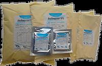 Препарат против гельминтов для собак Альбендазол 500гр