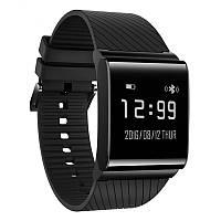 Смарт часы Smart watch X9 Plus