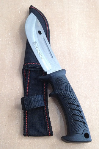 Нож охотничий Columbia 060
