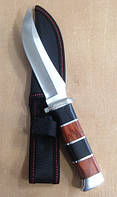 Нож охотничий N-50 Columbia