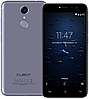 "Cubot Note Plus Starry Blue 3/32 Gb, 5.2"", MT6737T, 3G, 4G"