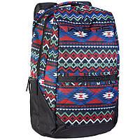 Рюкзак с вышиванкой R50208