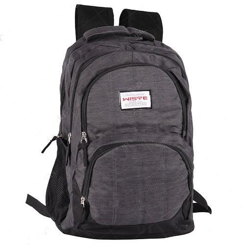 Качественный рюкзак Wiste 50292