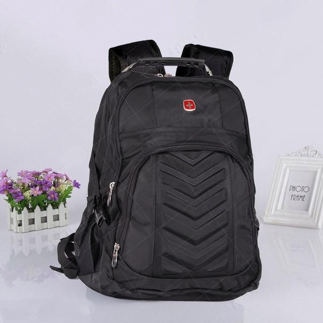 Оригинальный молодежный рюкзак SW 55340
