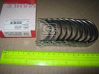 Вкладыши коренные VAG HL 0,25 1,6-2,0/1,9D (производство Mahle) (арт. 029 HS 18067 025), ADHZX