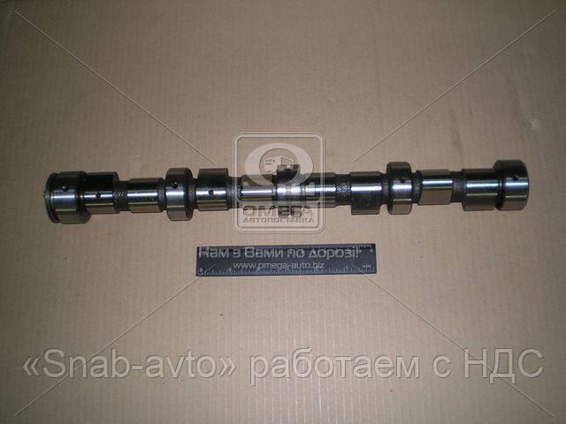 Вал распределительный ВАЗ 21214 (производство АвтоВАЗ) (арт. 21214-100601000), AEHZX