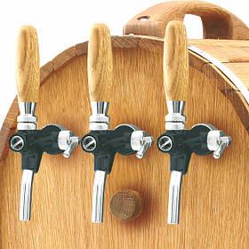 Оборудование для розлива вина