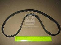 Ремень зубчатый ГРМ 109x19.0 (производство DAYCO) (арт. 94116), ABHZX