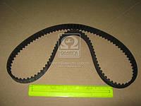 Ремень зубчатый ГРМ 109x22.0 (производство DAYCO) (арт. 94123), ABHZX