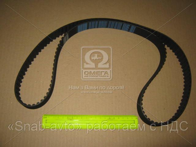 Ремень зубчатый ГРМ 152x30.0 (производство DAYCO) (арт. 94232), ACHZX