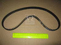Ремень зубчатый ГРМ 97x19.8 (производство DAYCO) (арт. 94234), ABHZX