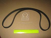 Ремень зубчатый ГРМ 141x24.0 (производство DAYCO) (арт. 94263), ABHZX
