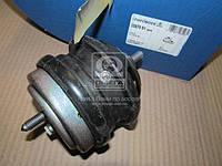 Подушка двигателя (Производство Lemferder) 25879 01