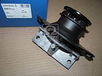 Подушка двигателя (Производство Lemferder) 33262 01