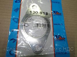 Прокладка глушителя FORD (Производство Fischer) 130-918