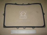 Прокладка акпп (Производство SsangYong) 0585045045, ADHZX