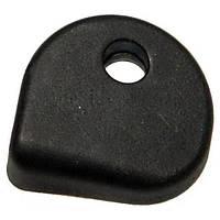 Стопорна кнопка болгарки (ковпачок штифта)/ 417771-6
