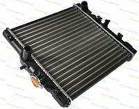 Радиатор HONDA Civic, CRX II, HR-V