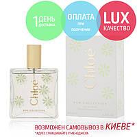 Chloe New Collection. Eau De Toilette 100 ml / Женская туалетная вода Хлоя Новая Коллекция 100 мл