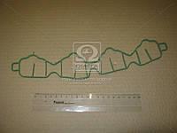 Прокладка, впускной коллектор OPEL A16XER/Z16XER (пр-во Elring) 504.260