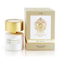 Tiziana Terenzi Andromeda Extrait De Parfum 100 ml (мл) мужские/женские духи парфюм Тизиана Терензи Андромеда
