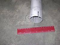 Труба промежуточная (Производство ГАЗ) 33021-1203251