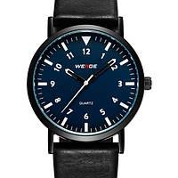 Weide Мужские часы Weide Black