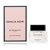 Givenchy Dahlia Noir EDT 5ml MINI (ORIGINAL)