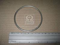 Прокладка системы выхлопной DAEWOO (Производство PARTS-MALL) P1N-C014