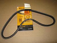 Ремень клиновой (Производство ContiTech) 11.5X730