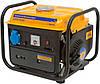 Генератор бензиновый SADKO GPS 1250 - электростанция Садко 1250 Ватт