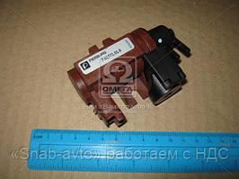 Клапан управления вакуумом FORD, VOLVO (производство Pierburg) (арт. 7.01771.01.0), AFHZX